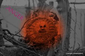 Anger by Missjazzpiano