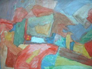 dscf0019_1 by Keith  Honeyman