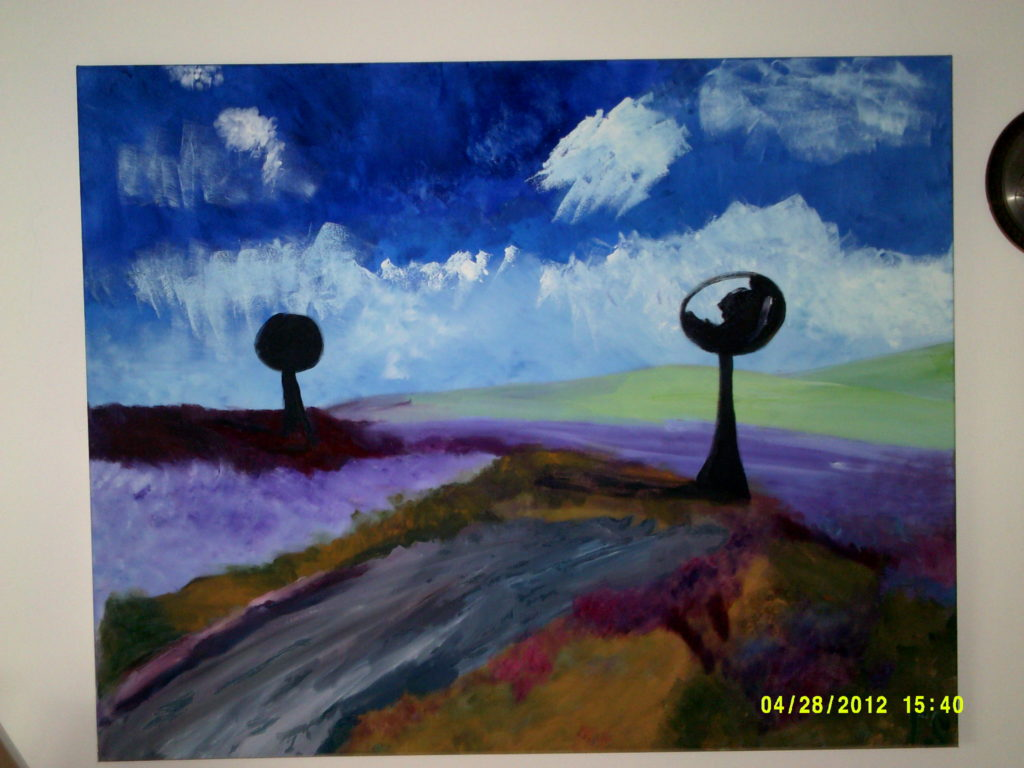 25698    4308    on the moors    If you intend to put this work up for sale    7070