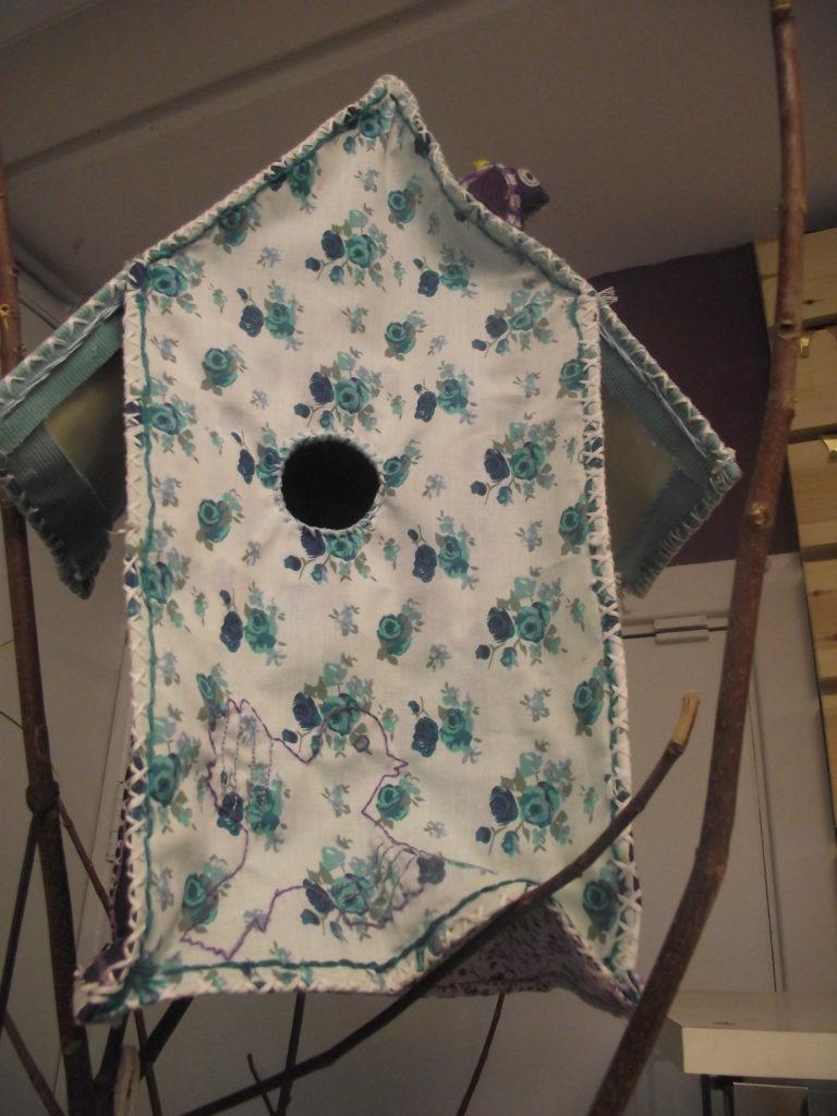 31156 || 4739 || bird house ||  || 7380