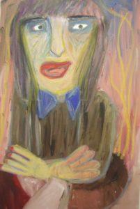 dscf2246 by Fatma Durmush