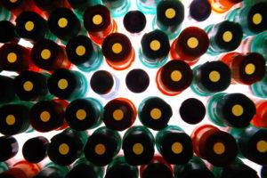 Cartridge Heaven 1 by Mat (JimDogArt)