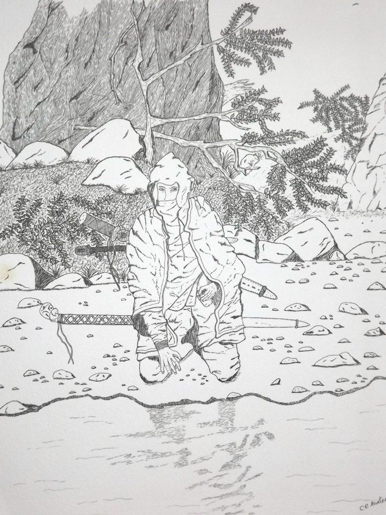 17528 || 3308 || Sword of Shannarah ||  || 6026