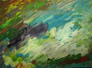 dscf5618 by Teresa  J L Townsend