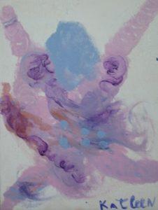 dscf5760 by Katherine  O Boyle