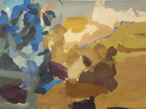After Vaughan by Jason Clen-Murphy