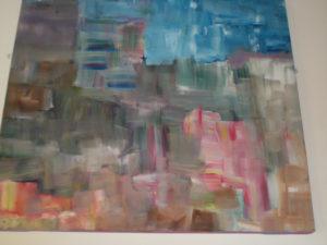 dscn0314 by Sue Lyons