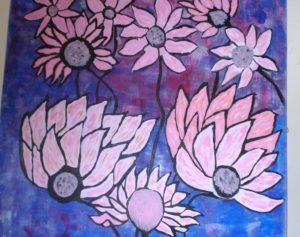 dscn0335 by Sue Lyons