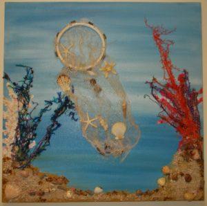 dscn0340 by Sue Lyons