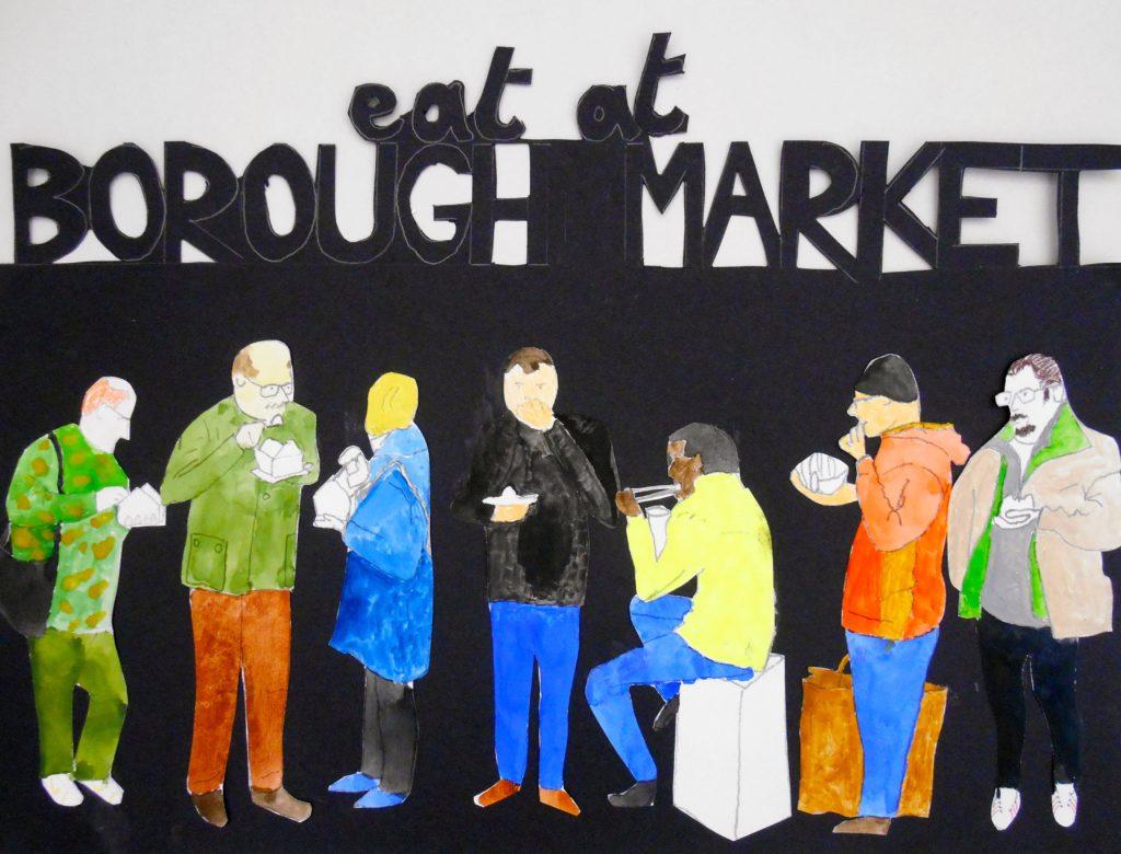 39153 || 4745 || eats at borough market || NULL || 7387