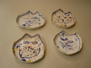 Tea bags by JohnWalsh