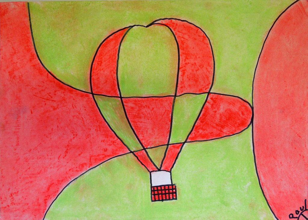 29252 || 4745 || Baloon || £20 || 7387