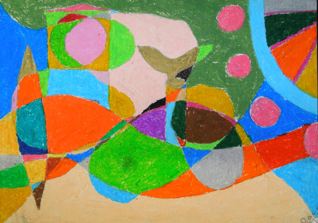 29209 || 4745 || colourwork 1 || £20 || 7387