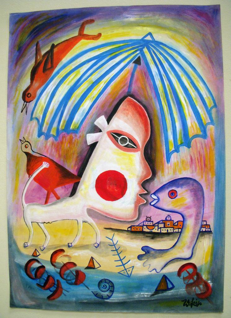 4068 || 1720 || Poster || £200 (unframed) || 3386