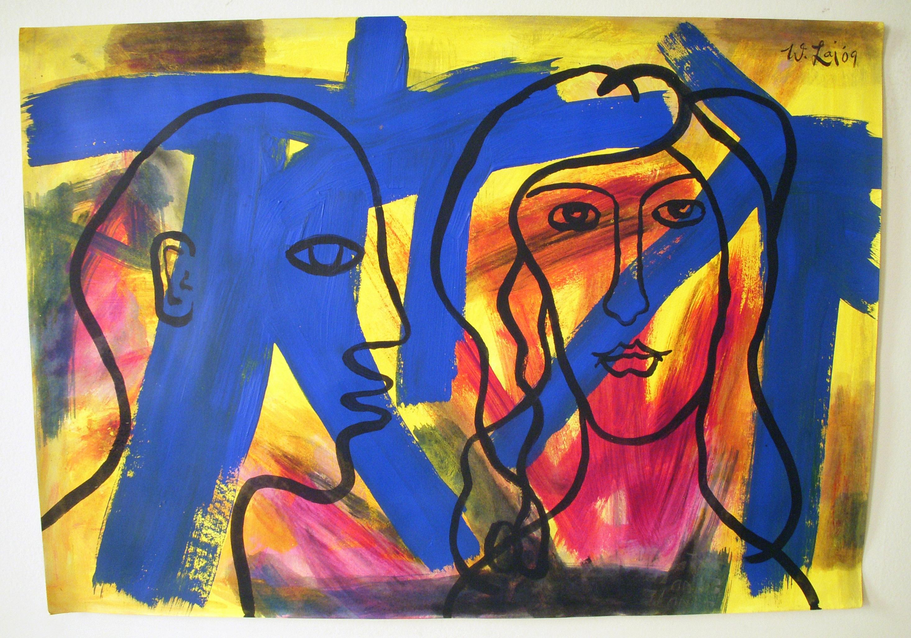 4072    1720    Images    £200 (unframed)    3386