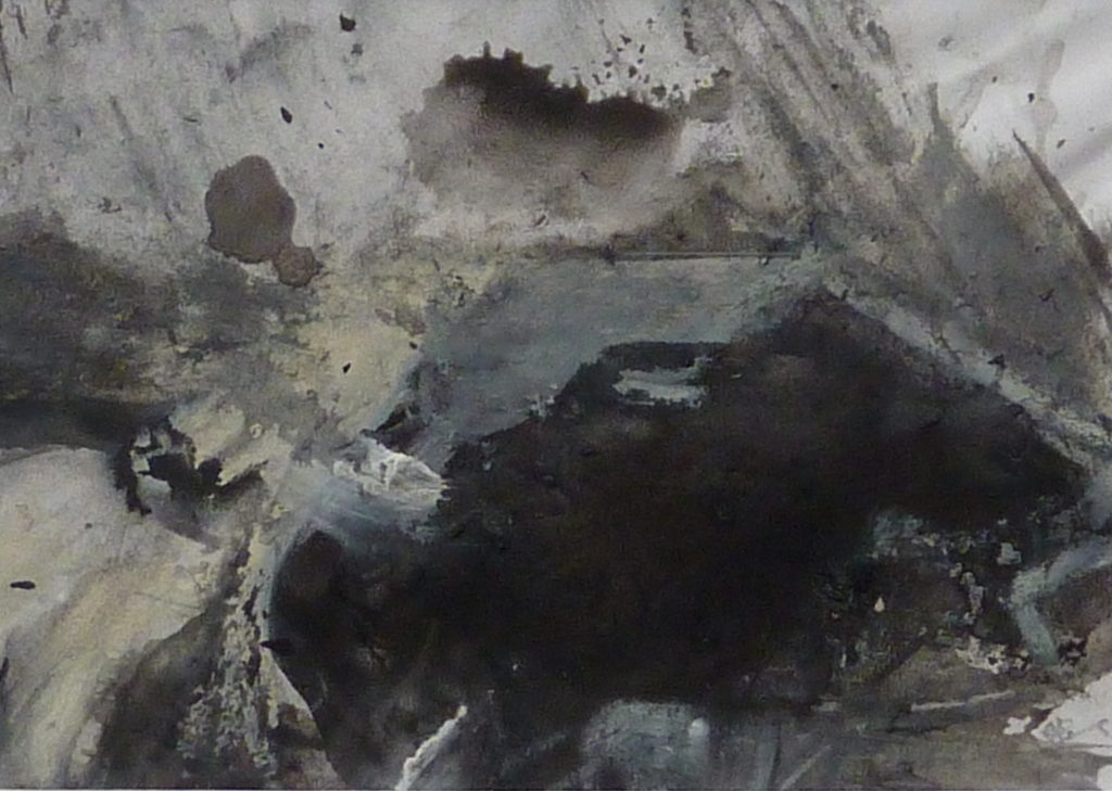 16758 || 1966 || Dunnottar Castle II || SOLD || 4120