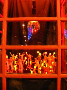 eliza__s_city_of_lights_02 by Lizzie Stevens