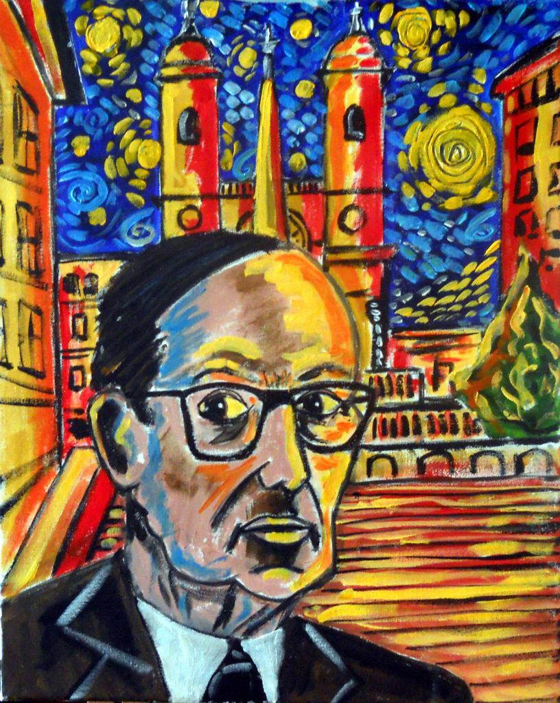 25538    1616    Ennio Morricone at Spanish Step's Rome        2687