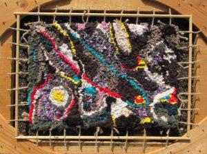 Radical Craft 1 by Christine Sanderson