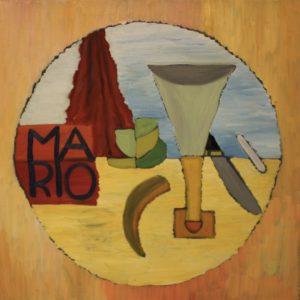 still life by mario dicarlo