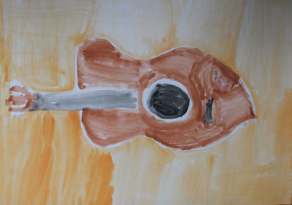 40209 || 5818 || Guitar || NULL || 8306