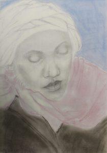 Sophie by Liz Talma