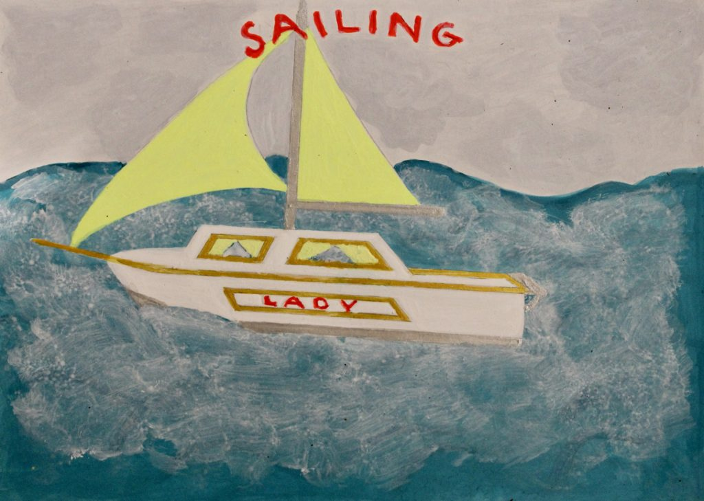 43963    4994    Sailing    NULL    6967