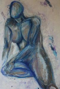 Lady Sings the Blues by Retrespekt