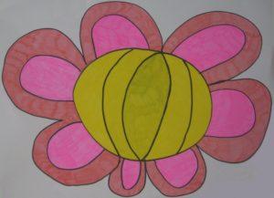 Gaynor's Flower by gaynor harris
