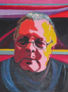 Gordon by Gordon Gillingham