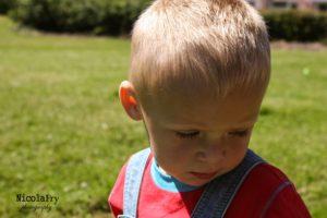 Nephew by Nicky
