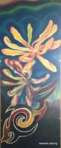 Hawaiian Dreams by Malcolm Darling