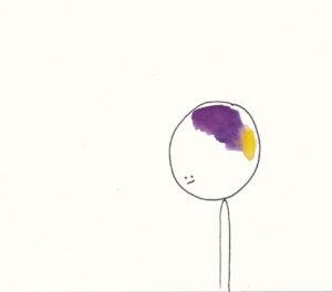 headache_1 by ellen