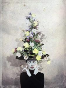 Floral Escapades – Hollywood by Marius Els Photography