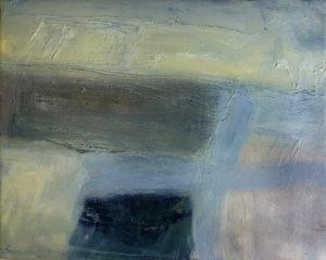 Holne Moor by Gavin Blench