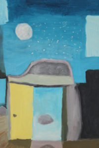 honeyman_keith__untitled__identify_from_moon__gate_and_blue___3__submit_to_oi2012 by Keith  Honeyman