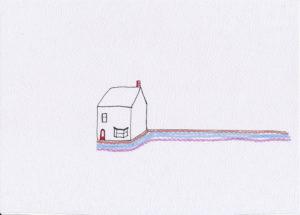house_3 by ellen
