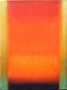 Sobhana (Beautiful) by Howard Watson
