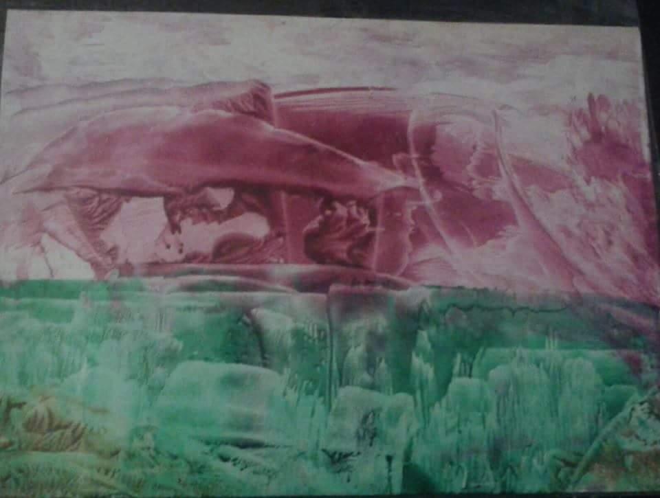 38305 || 5696 || Purple Art Work || NULL || 8190