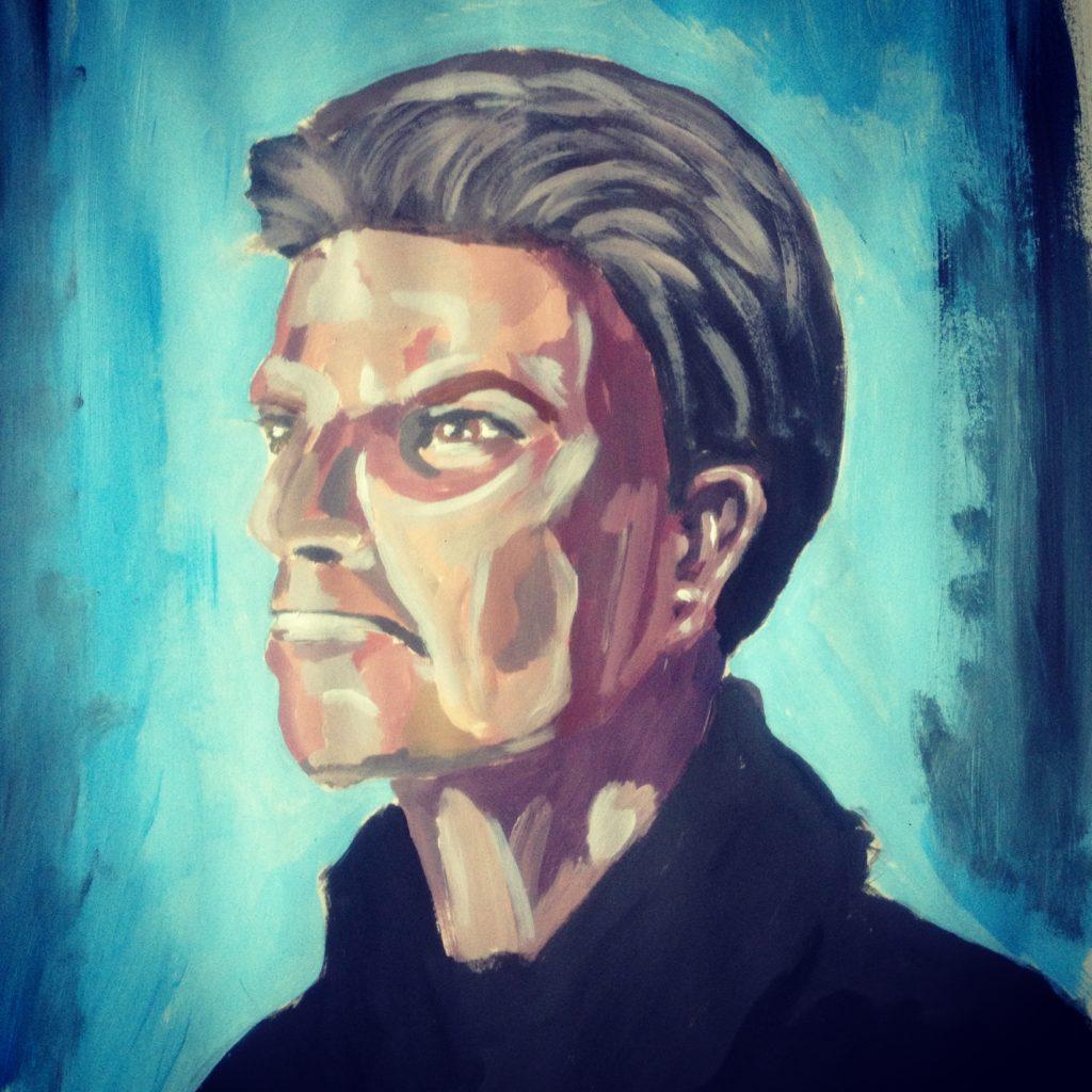 39639 || 4105 || David Bowie || NULL || 6891