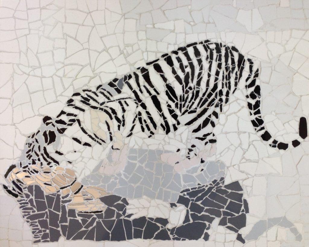 22282    3935    Tiger Drinking    Nfs    6726