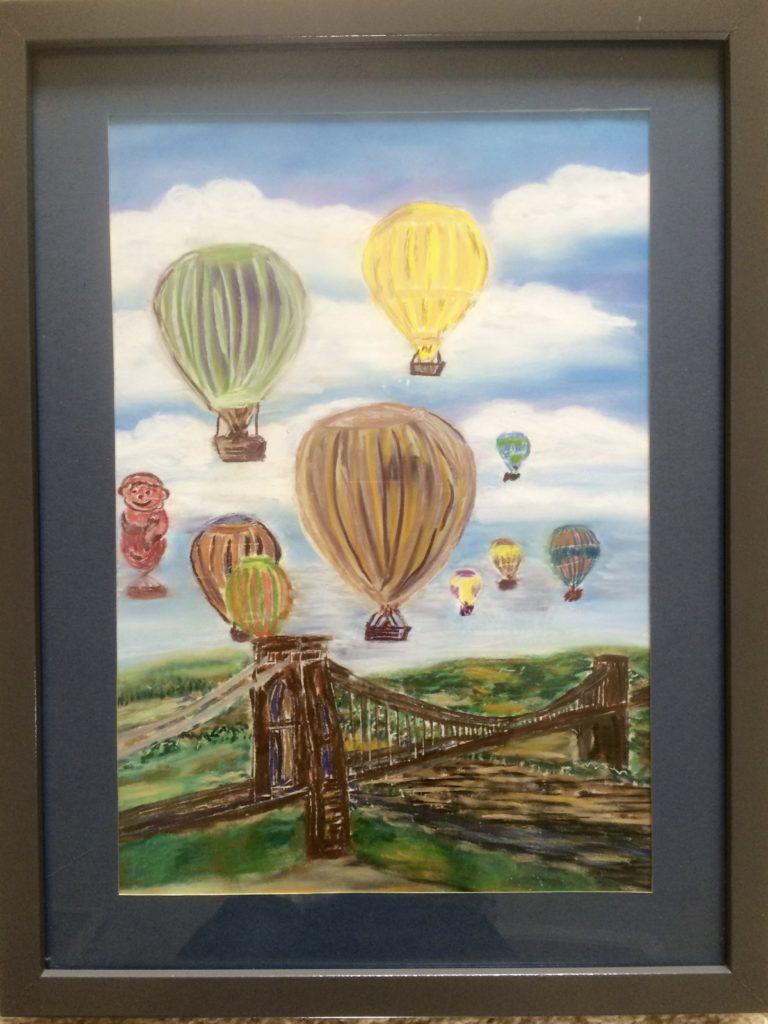 35097 || 5399 || Bristol Balloons || NULL || 7902