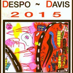 19th & Grand by Despo Davis