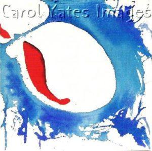 img0006c by Carol Yates