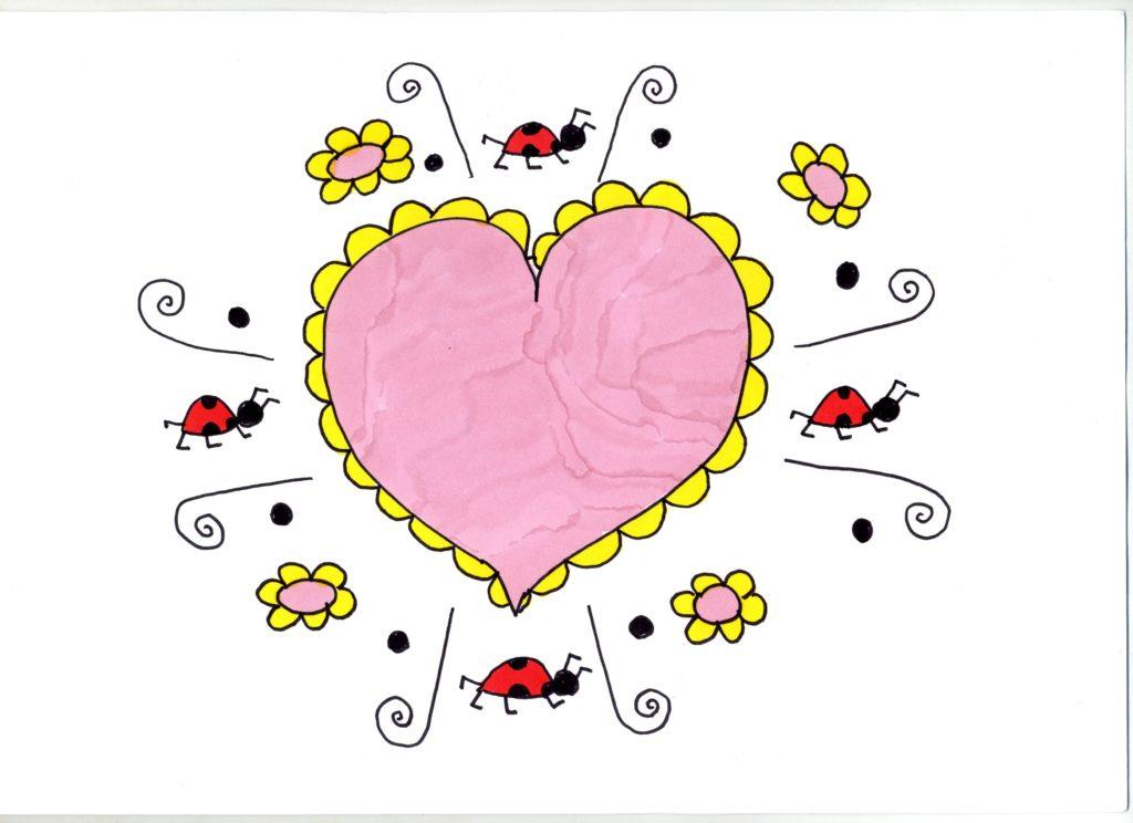 35470    5455    Heart Ladybirds    NULL    7953