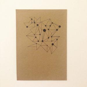 Connectivity by Sarah Carpenter