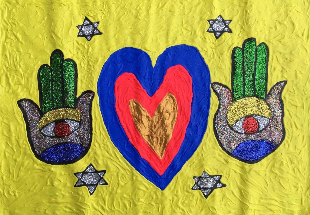39281 || 5295 || Prayer Hands || NULL || 7815