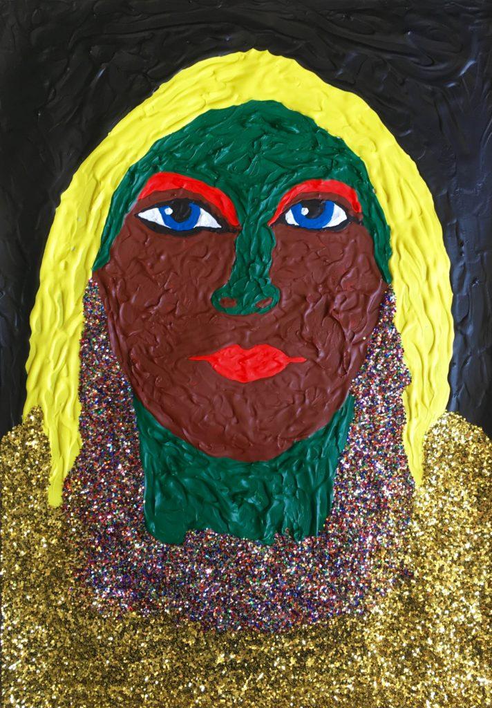 39339 || 5295 || African Goddess || NULL || 7815