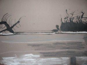 Floods by Danny Smith-Nasirpour