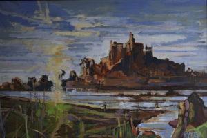 Cornish Excursion by Paul Dexter